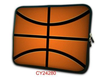 Basketball Laptop Bag For Lenovo YOGA 530 14IKB 2018 520 510 Flex 5 14 Ideapad 330 320 310 C940 14 C930 13 Sleeve Case image