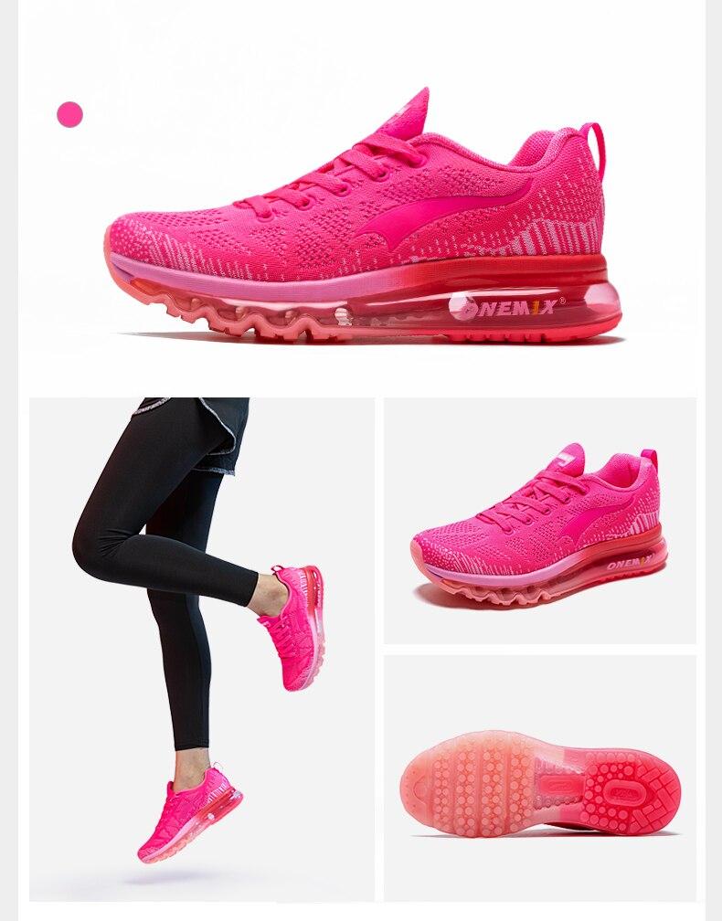 Mesh Shoes 90 Stop118 20