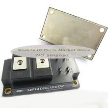NF140SC100D2  140A 1200V  NEW MODULE