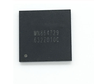 Image 1 - Original new MN864729 for PS4 CUH 1200 HDMI ic