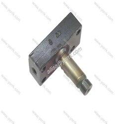 025-26270-012 original authentic york 02526270012 air conditioner piston valve body solenoid valve seat 025 26270 012