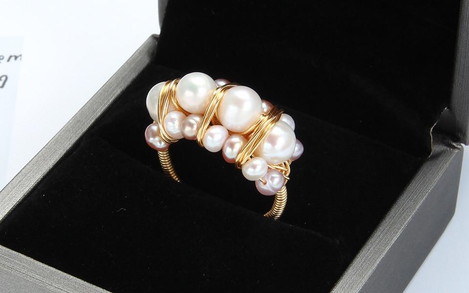 Pearl rings (11)