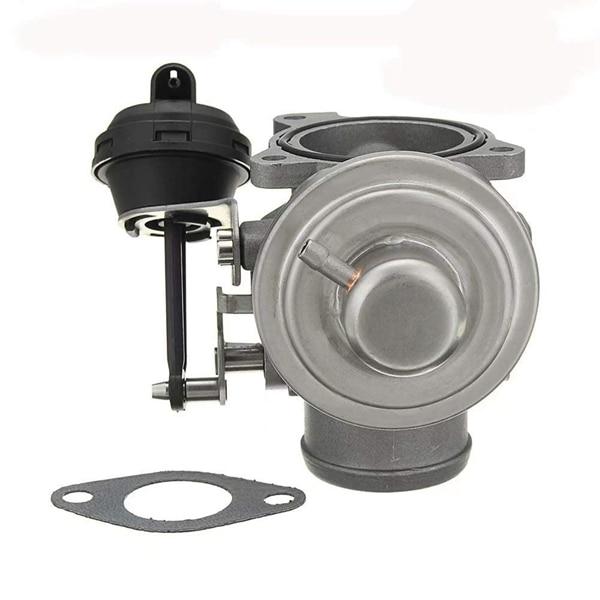EGR Exhaust Gas Recirculation Valve Anti Shudder Valve Actuator 045131501L 045131501C|Valves & Parts| |  - title=