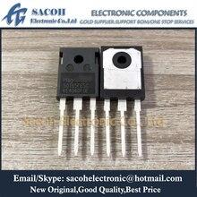 ; набор из 10 шт. MBQ50T65FDSC 50T65FDSC MBQ50T65FESC 50T65FESC MBQ50T65FDHC 50T65FDHC-247 50A 650 в области стоп с изолированным затвором(IGBT