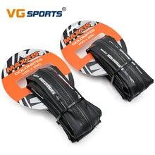MAXXIS DOLOMITES 700 * 23C 700 * 25C Folding 700C Reifen Rennrad Reifen Anti Punktion Ultraleicht pneu 700 Fahrrad reifen Fahrrad teile