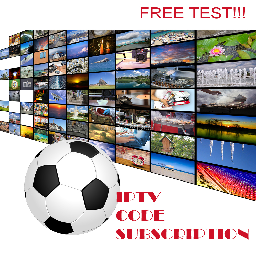 Best IPTV Arabic French Spain USA Sports Xxx Movies 8000+ Live 10000+ VOD Android APK MG Smart TV Subscription IPTV M3U