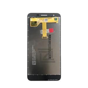 Image 2 - Per Samsung Galaxy A2 Core Display LCD Touch screen digitizer Assembly per la Galassia A260 SM A260F/DS A260F a260g LCD parti di riparazione