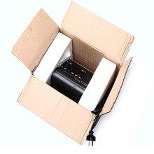 XK3190 A12 + E Led Display Engels Panel Gewicht Indicator Geen Batterij Belasting Meter Controller XK3190 A12E Xk3190 A12 + E