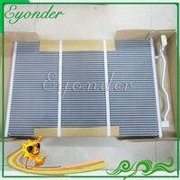 A/c ac ar condicionado condensador para mercedes benz c216 cl500 cl63 cl65 cl500 cl600 2215000254 2215010154 a2215000254