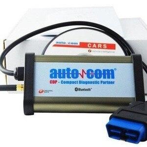 2020 Car Diagnosic tool FOR AU