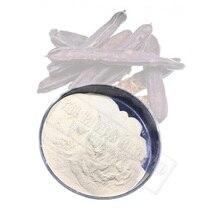 Съедобная Камедь из фасоли саранчи, пищевая загуститель, гелевое вещество, эмульгатор