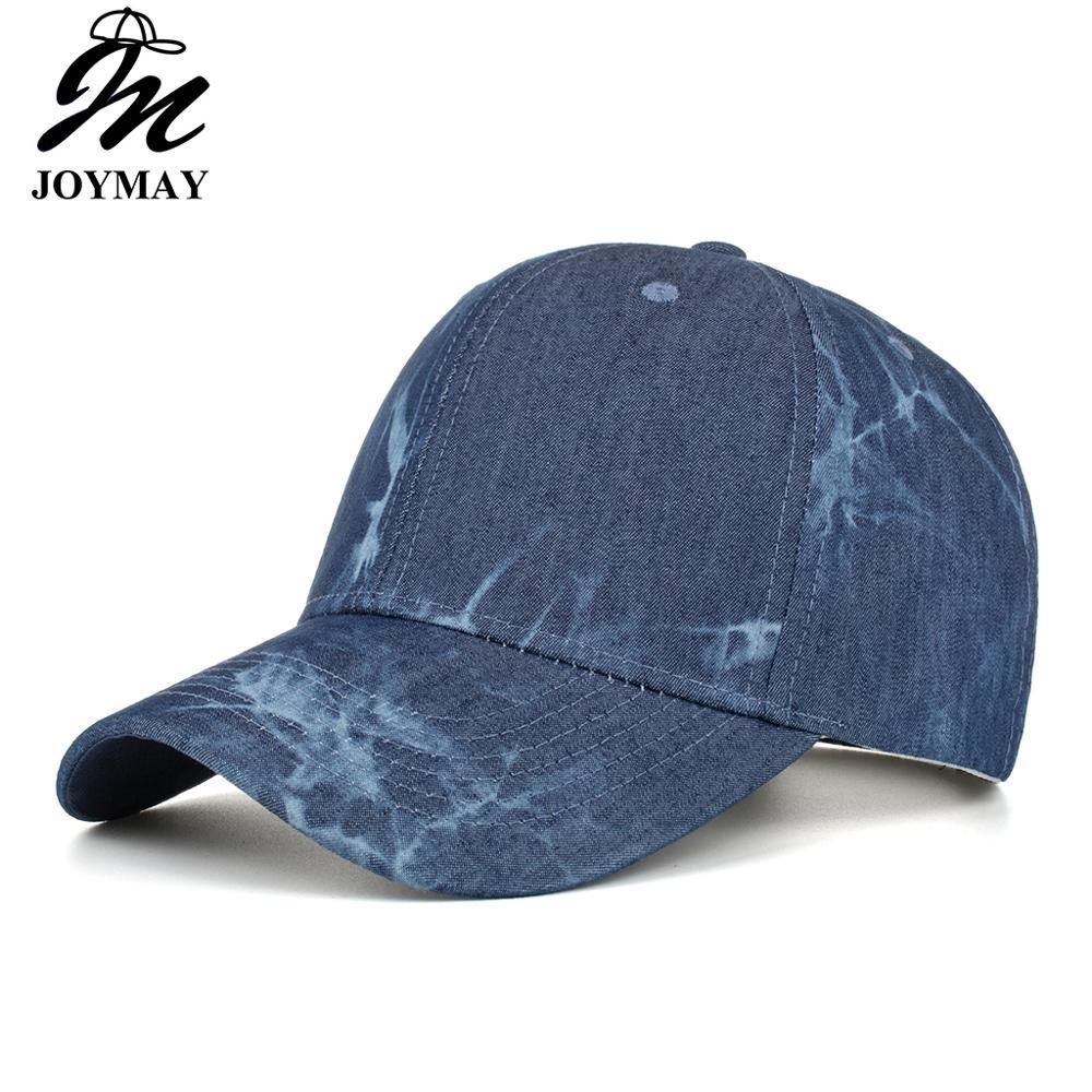Texas Flag Skull Classic Grid Caps Flat Along Baseball Hats Snapback Men Women Hat Adjustable