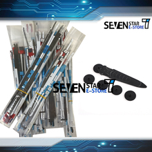 """New Display Adhesive Strip Sticker Tape/Tools Repair Kit for iMac A1419 A1418 21.5"""" 27"""" 2012 2017years LCD Screen Adhesive Strip"""