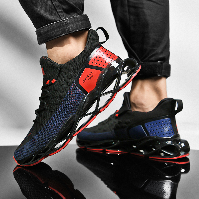Sport Shoes Men Running Shoes Selling