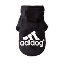 Winter Pet Dog Clothes For Dogs