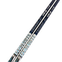 New Golf shaft Tour AD VR-6 Golf driver shaft VR-6 Graphite shaft S or SR Flex Golf Clubs shaft Cooyute Free shipping