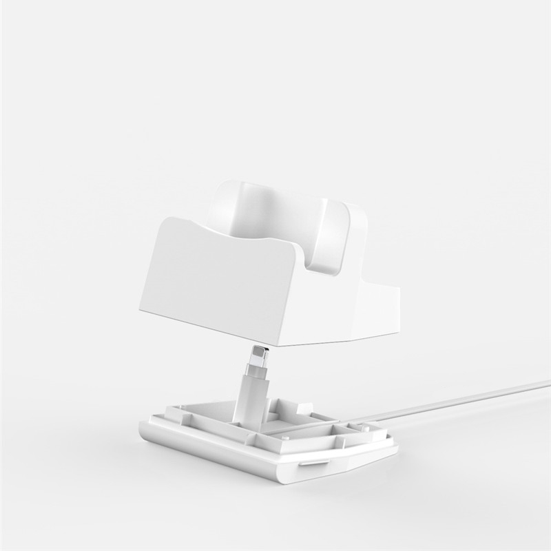YFW-Stand-For-Airpods-For-Apple-Charging-Stand-Dock-Accessories-Phone-Holder-for-iPhone-7-6s1 (5)