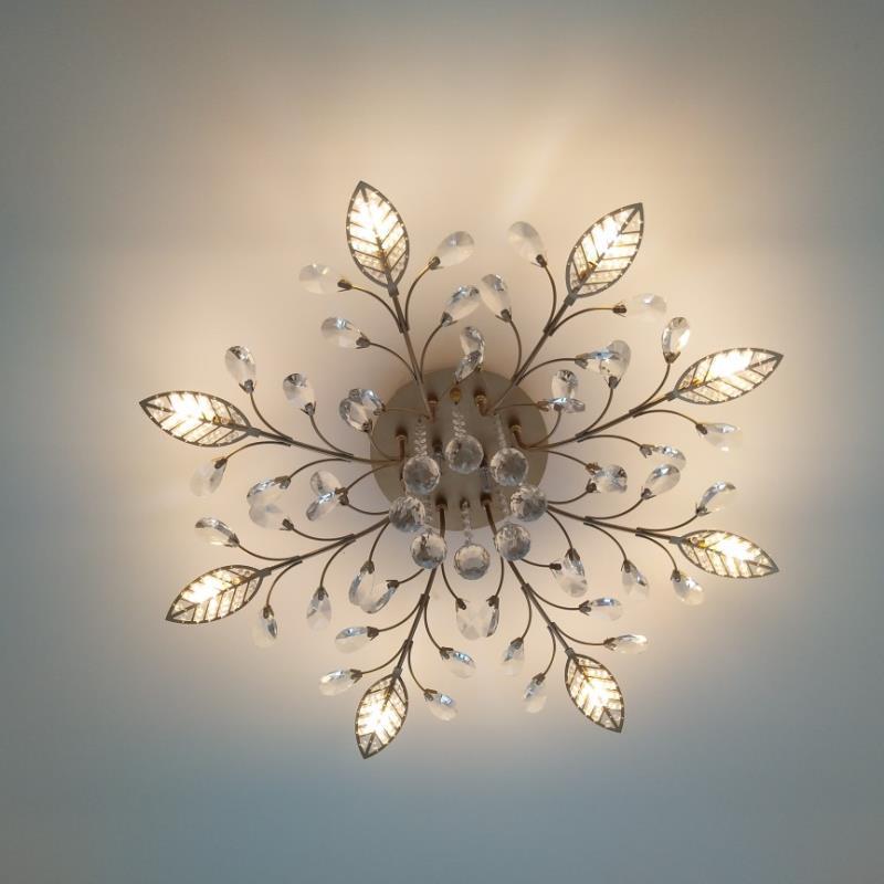 embutida, luminária para sala de estar, quarto, lâmpadas de cozinha