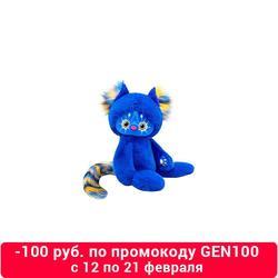 Gevulde & Pluche Dieren 11371165 Speelgoed Voor Jongens En Meisjes Zacht Speelgoed Voor Baby