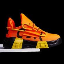 Nuovo unisex scarpe da tennis di alta per aiutare le donne scarpe vulcanizzate comode traspirante paio di scarpe amanti dello sport scarpe Chaussure homme