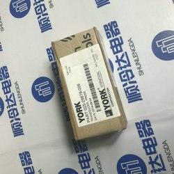 025W28678-006 original YORK central air conditioning pressure sensor 025-28678-006