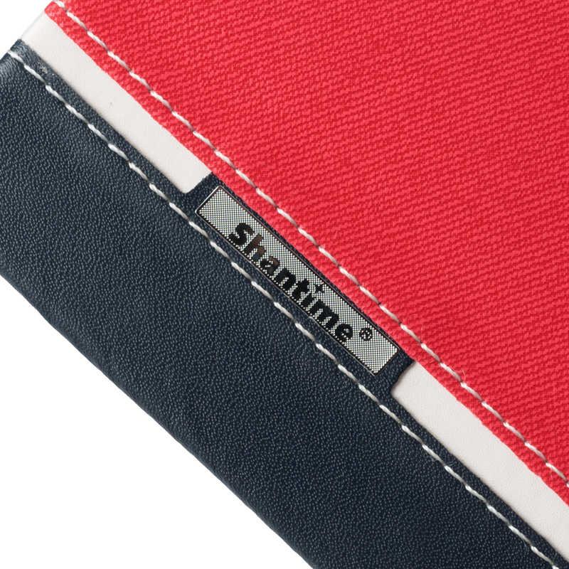 Роскошный чехол из искусственной кожи для Lenovo Z6 Pro, флип-чехол для Lenovo Z6 Pro 5G/Lenovo ZP, чехол для телефона, мягкий силиконовый чехол из ТПУ