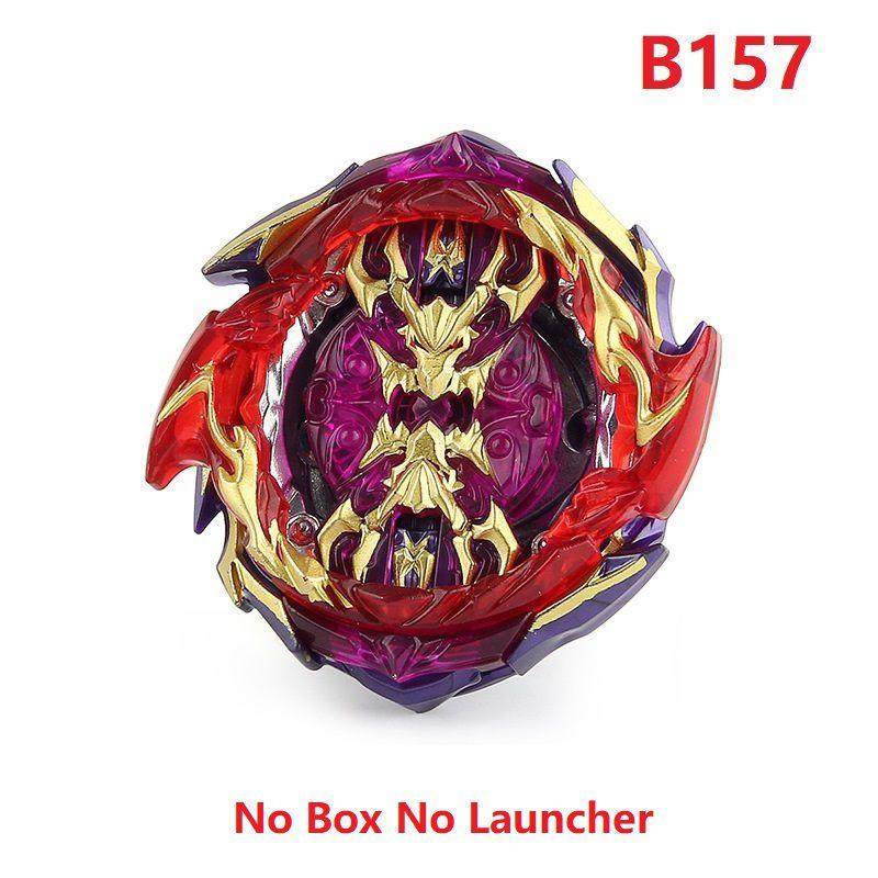 Beyblade Burst GT B157 Booster Big Bang Genesis.0.Ym Spinning Top NEW