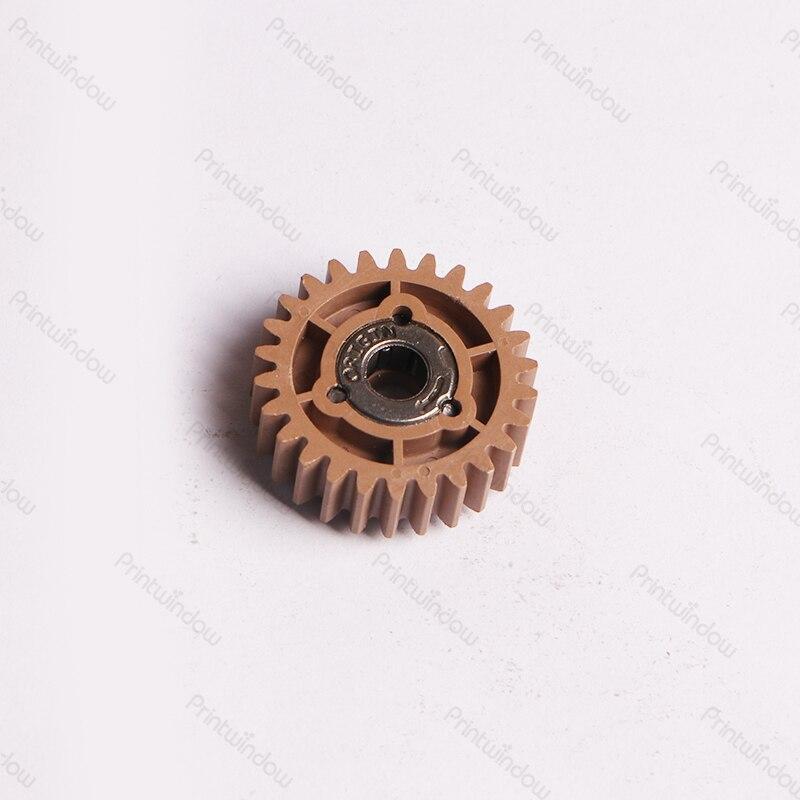 Fuser Drive Assembly Gear FL31198000 Genuine Canon FL3-1198-000