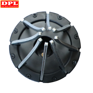 Image 5 - DPL CV Joint Boot Install Installation Tool Removal AIR TOOL Without Removing Driveshaft
