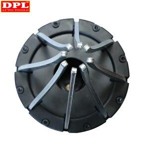 Image 5 - DPL أداة مفصل عام تثبيت تركيب أداة إزالة عدة هوائية دون إزالة Driveshaft