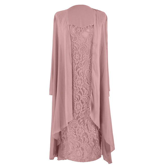 Mother of the Bride Dress 6