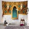 ramadan-tapestry-17