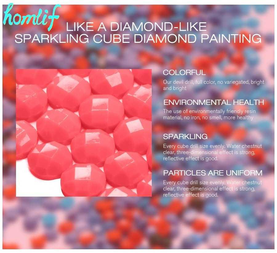 5d Fai Da Te Diamante Pittura star Wars piazza Piena di Ricamo a mano Trapano Mosaico di arte Artigianato di natale decorazioni per la casa