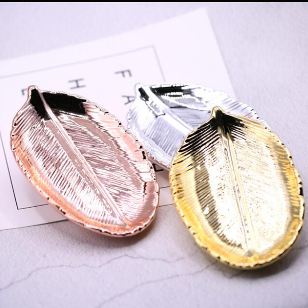 Handcrafted Shell Jewellery DishTealight Holdersoap dish edged with gold leaf Eco friendly