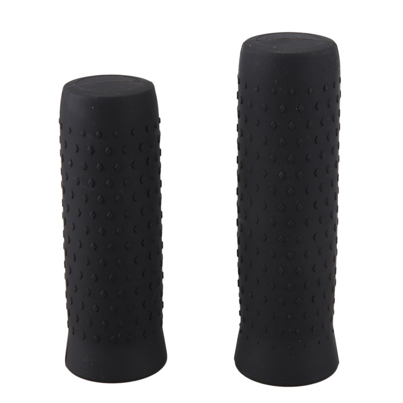 Handlebar Hand Grip Parts for Ninebot MAX G30 Smart Electric Kick Scooter Foldable Skateboard Hand Handle Accessories