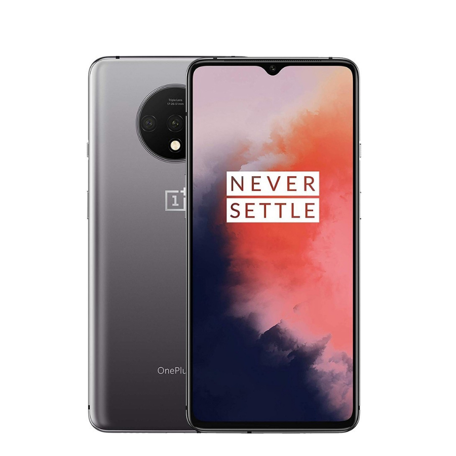 New OnePlus 7T Mobile Phone 6.55