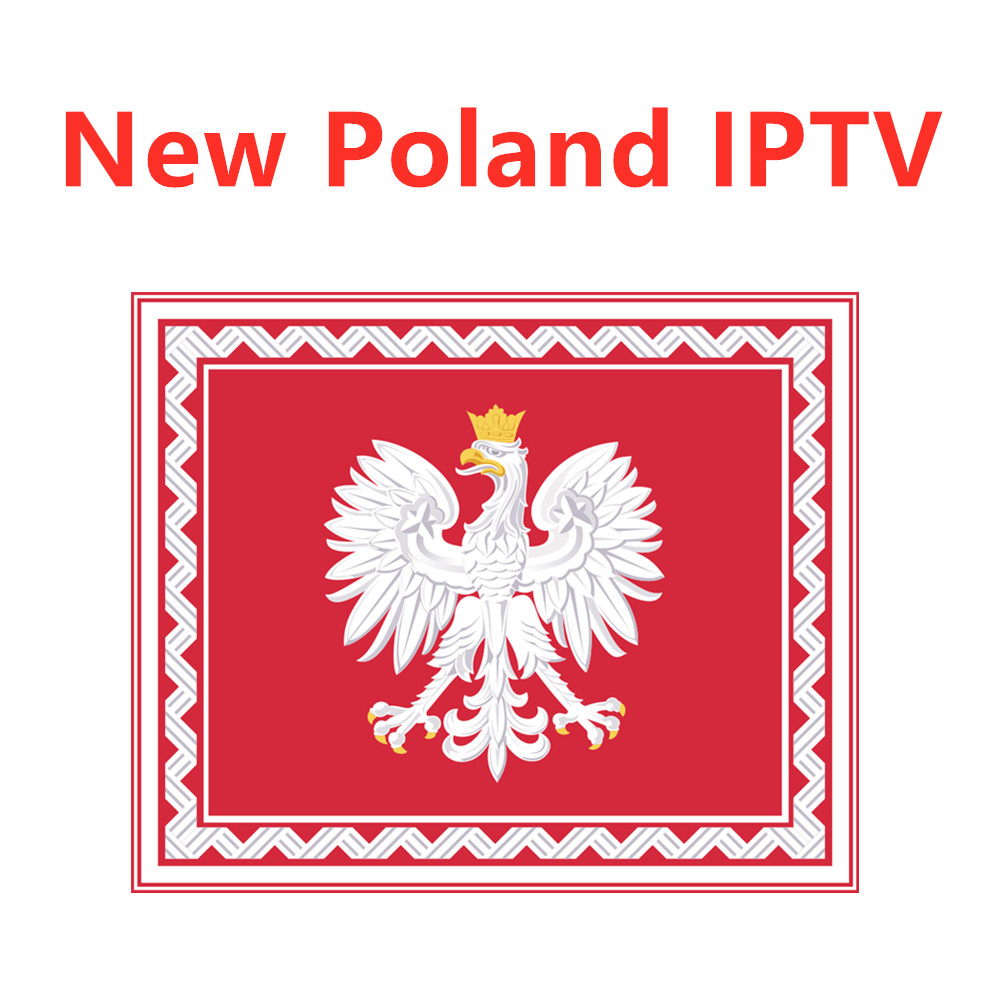 Europe IPTV Poland M3u Polish Subscription IPTV XXX For Smart TV Android Box TV H96 IPTV Smarters Pro Enigma2 PC EPG Package