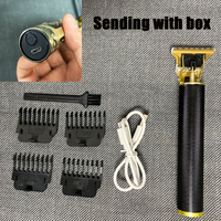 Black With Box
