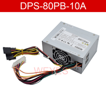 Switching Power-Supply FSP250-60GNV DPS-80PB-10 60W for 220/230V 4a/47hz-63hz/Dps-80pb-10/..
