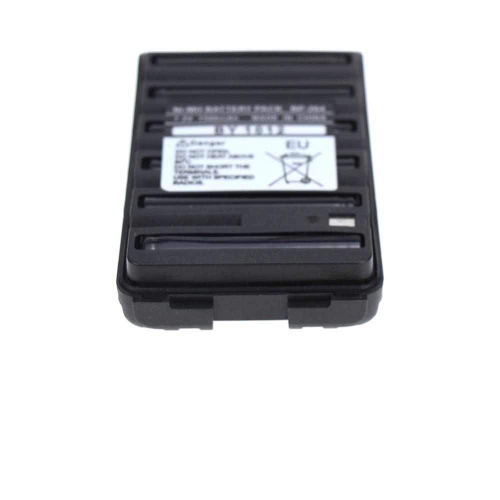 BP-264 Ni-MH Battery For ICOM F3001 F3002 F3003 F3004 F3101D F4001 F4210D Walkie