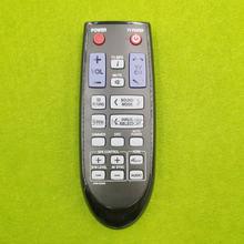 New Original Remote Control AH59 02330A for Samsung HW D450 HW D550 HW D551 HW D350 HW D551 Crystal Surround Air Track