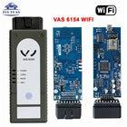 New wifi VAS 6154 5....