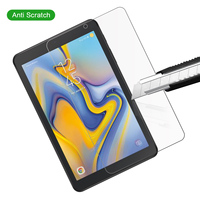 """screen film For Samsung Galaxy Tab A 10.1"""" 2019 T510 T515 2019 Tablet Case EVA Shockproof Portable Handle Protective Stand Cover+Screen Film (3)"""