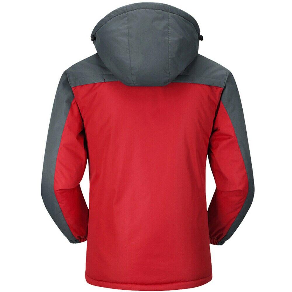 2019-Men-Ski-Jackets-Windproof-Waterproof-Winter-Warm-Outdoor-Sport-Fleece-Jacket-Snow-Skiing-Snowboarding-Hiking