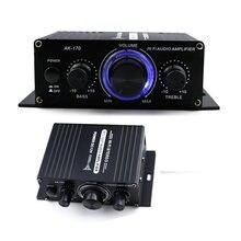 Ak170 автомагнитолы стерео пульт дистанционного управления цифровая