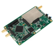 for HackRF One 1MHz-6GHz SDR Platform Software Defined Radio Development Board