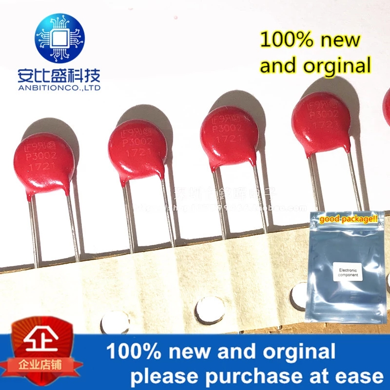 10pcs 100% New And Orginal PMBTA45 Silk-screen LKW SOT23 500V 150mA NPNHigh Voltage Transistor Chip Triode In Stock