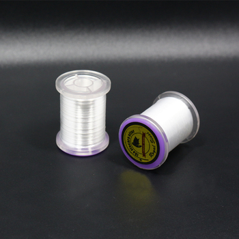 Best Royal Sissi 4 spools ultra strong&thin thread Fishing Lines Brand Name: Royal Sissi