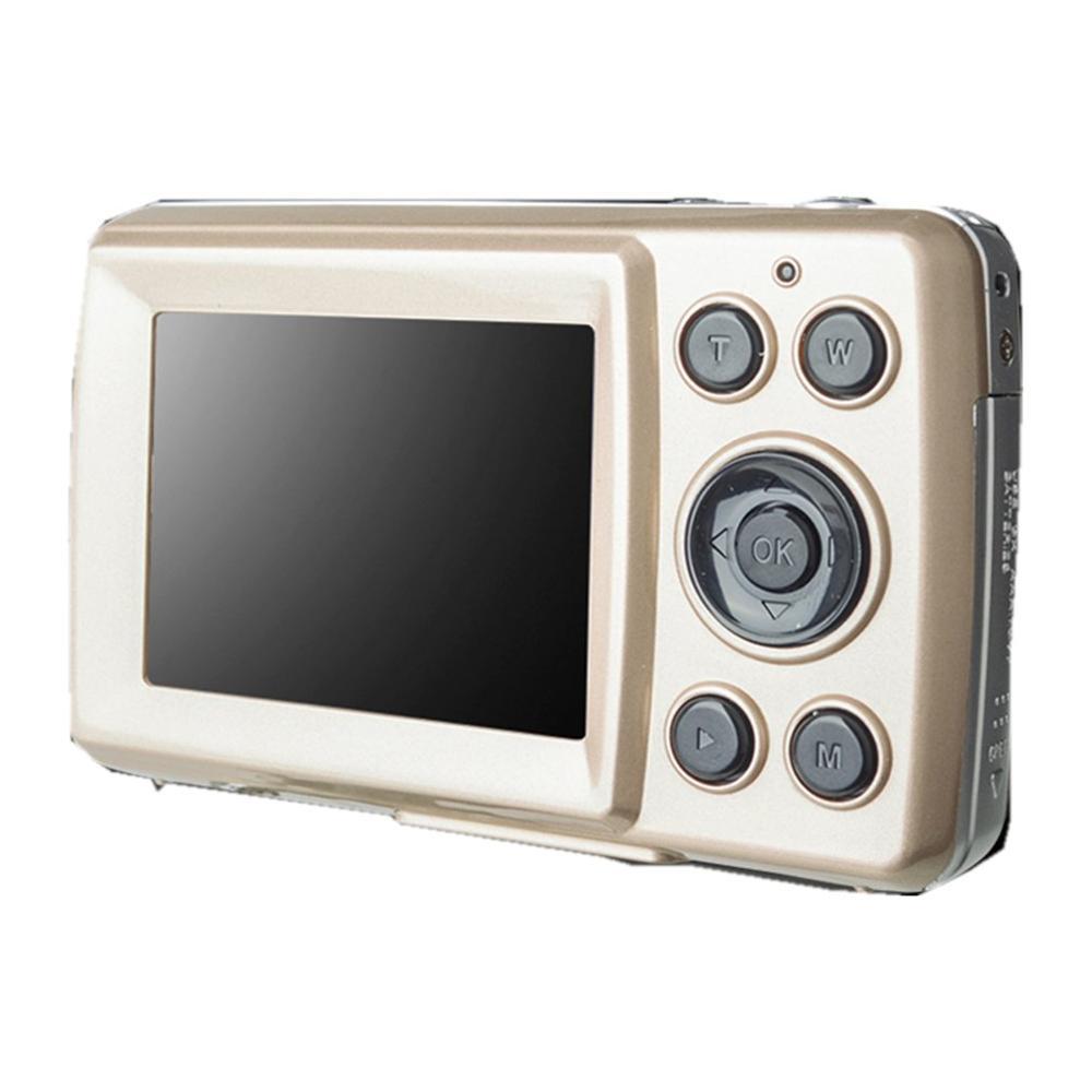 XJ03 детская прочная практичная 16 миллионов пикселей компактная домашняя цифровая камера портативные камеры для детей мальчиков и девочек