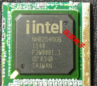 Delivery.NH82546GB FW82546GB Free! Quality assurance can be straight